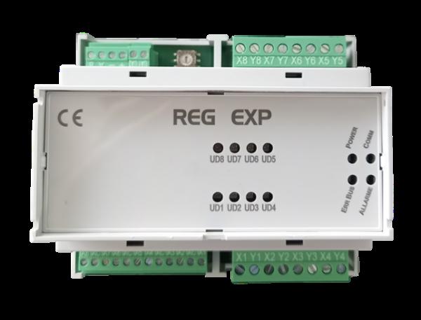 REG-EXP-8