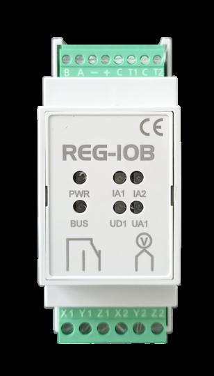 REG-IOB