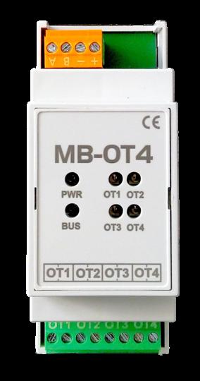 MB-OT4