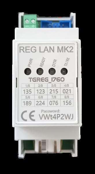 REG-LAN-MK2